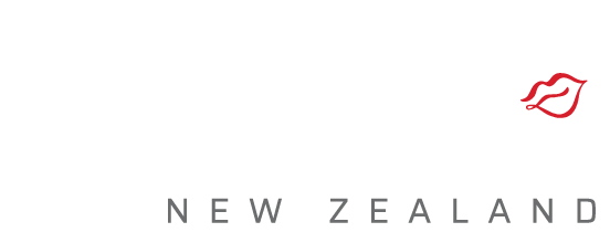 NZ Pleasures Logo